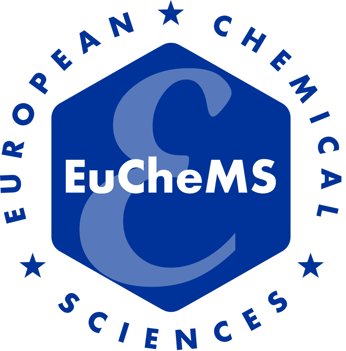 European Association for Chemical and Molecular Sciences